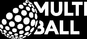 multiball-logo