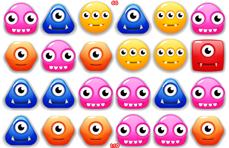 HRA-priserky-1-multiball