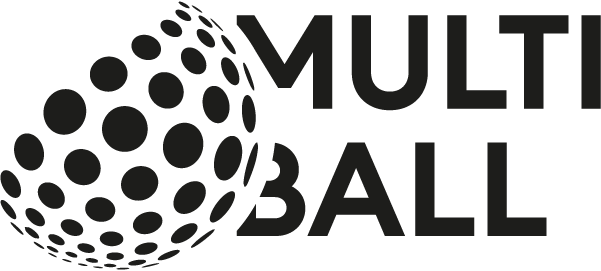 multi-ball.hu