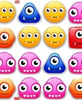 A MultiBall a játékok széles skáláját kínálja bármilyen korosztály és bármilyen ügyességi szinttel rendelkezők számára.