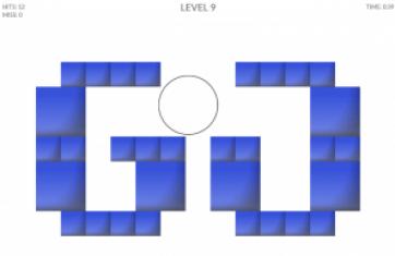 Block-Squash2-300x193-multiball