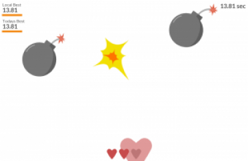 Bombs1-300x195-multiball