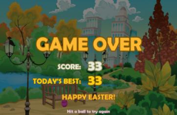 Easter2-300x195-multiball